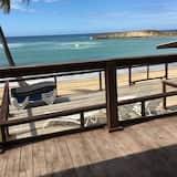 Palmas Beach Club
