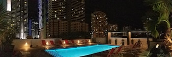 Picture of Brickell by Vacation District in Miami
