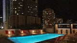 Book this hotel near  in Miami