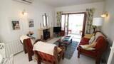 Teulada hotels,Teulada accommodatie, online Teulada hotel-reserveringen