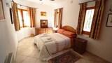 Sélectionnez cet hôtel quartier  Teulada, Espagne (réservation en ligne)