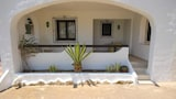 Choose this Apartment in Teulada - Online Room Reservations