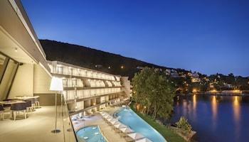 Picture of Remisens Hotel Giorgio II in Opatija