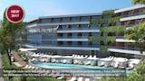 Opatija Hotels,Kroatien,Unterkunft,Reservierung für Opatija Hotel