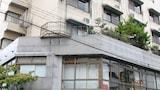 Sélectionnez cet hôtel quartier  à Kochi, Japon (réservation en ligne)
