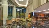 Depok (Centraal-Java) hotels,Depok (Centraal-Java) accommodatie, online Depok (Centraal-Java) hotel-reserveringen