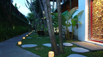 Picture of Sanur House in Denpasar