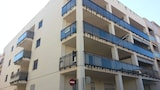 Picture of Realrent La Antilla in Moncofar