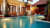 Choose This Beach Hotel in Karangasem -  - Online Room Reservations