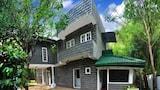 Kandy - Ξενοδοχεία,Kandy - Διαμονή,Kandy - Online Ξενοδοχειακές Κρατήσεις