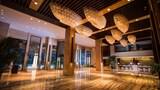 hôtel à Hangzhou, Chine