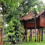 Tree House - Room
