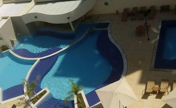 Picture of Atrium Via Caldas in Caldas Novas