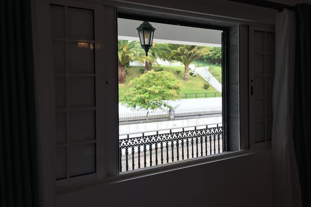 Casa, 4 habitaciones - Vistas desde la habitación
