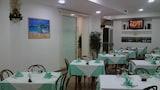 Hotel , Senigallia