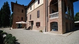 Choose this Apartment in Siena - Online Room Reservations