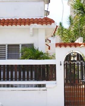 Image de Posada Colonial Apartments San Juan