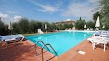 Book this Pool Hotel in Montepulciano