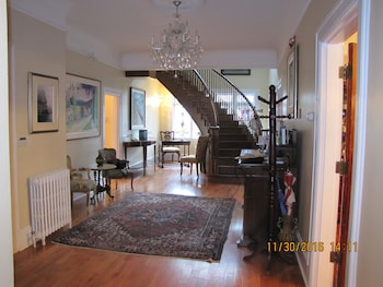 Picture of Monroe House Executive Suites in St. John's