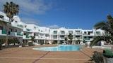 Hotel unweit  in Teguise,Spanien,Hotelbuchung