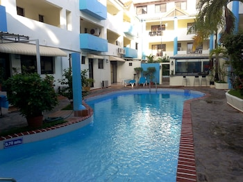 Picture of Apartment in Sosua Center in Sosua