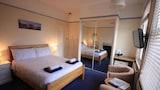 Hotel , York