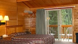 Hotel unweit  in Denali Nationalpark,USA,Hotelbuchung