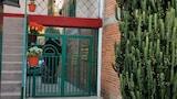 Hotel unweit  in San Miguel de Allende,Mexiko,Hotelbuchung