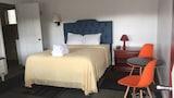 Hotel Murphy - Vacanze a Murphy, Albergo Murphy
