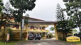 Choose This Cheap Hotel in Tagaytay