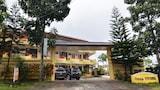Sélectionnez cet hôtel quartier  à Tagaytay, Philippines (réservation en ligne)