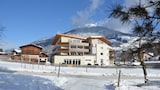 Choose this Apartment in Kaltenbach - Online Room Reservations