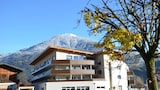 Book this Parking available Hotel in Kaltenbach