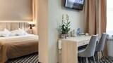Sosnowiec hotels,Sosnowiec accommodatie, online Sosnowiec hotel-reserveringen