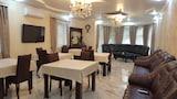 Hotell nära  i Tbilisi