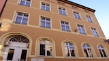 Hotels in Altenburg, Germany | Altenburg Accommodation,Online Altenburg Hotel Reservations