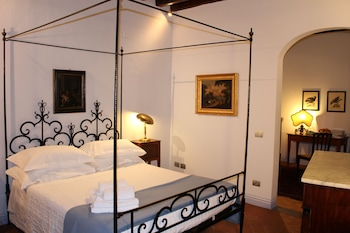 Picture of B&B Righi in Santa Croce in Florence