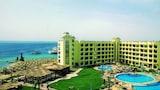 Hotel unweit  in Hurghada,Ägypten,Hotelbuchung