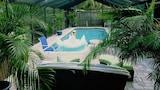 Sélectionnez cet hôtel quartier  Sarasota, États-Unis d'Amérique (réservation en ligne)