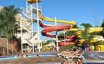 Picture of Golden Dolphin Resort Via Caldas in Caldas Novas