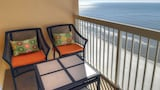 Nuotrauka: 1 1606 Calypso Resort Towers Tower I, Panama City Beach