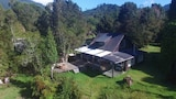 Reserve this hotel in Cochamo, Chile