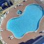 714 Tidewater Beach Resort