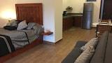 Sélectionnez cet hôtel quartier  à Playa del Carmen, Mexique (réservation en ligne)