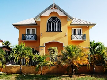 Picture of Casa Del Sol Tobago in Crown Point
