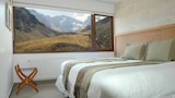 Choose this Cabin / Lodge in Santiago - Online Room Reservations