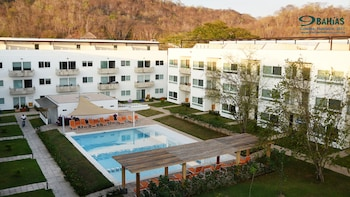 Picture of 9 Bahías Huatulco in Huatulco