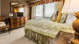 Choose This Luxury Hotel in Koloa