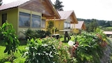 Hotel unweit  in Monteverde,Costa Rica,Hotelbuchung