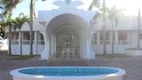 Hotel , Managua